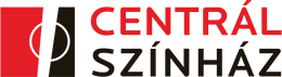 Centrál Színház logo
