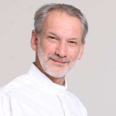 László Zsolt