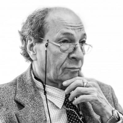 Uri István